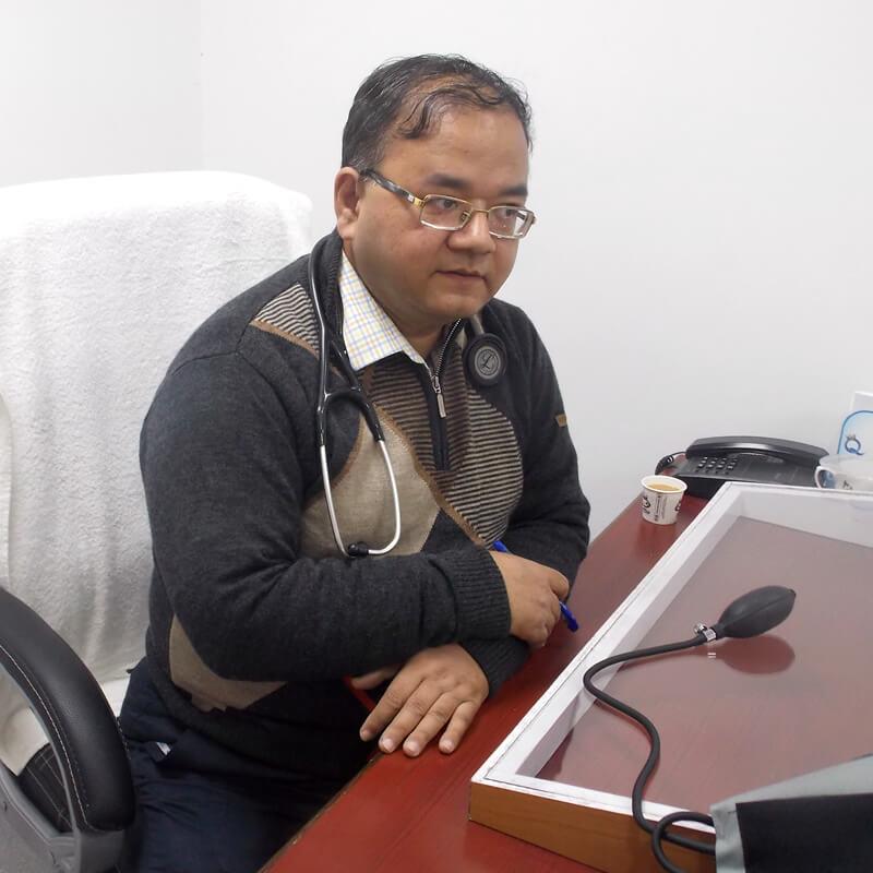 dr-anuragrawat