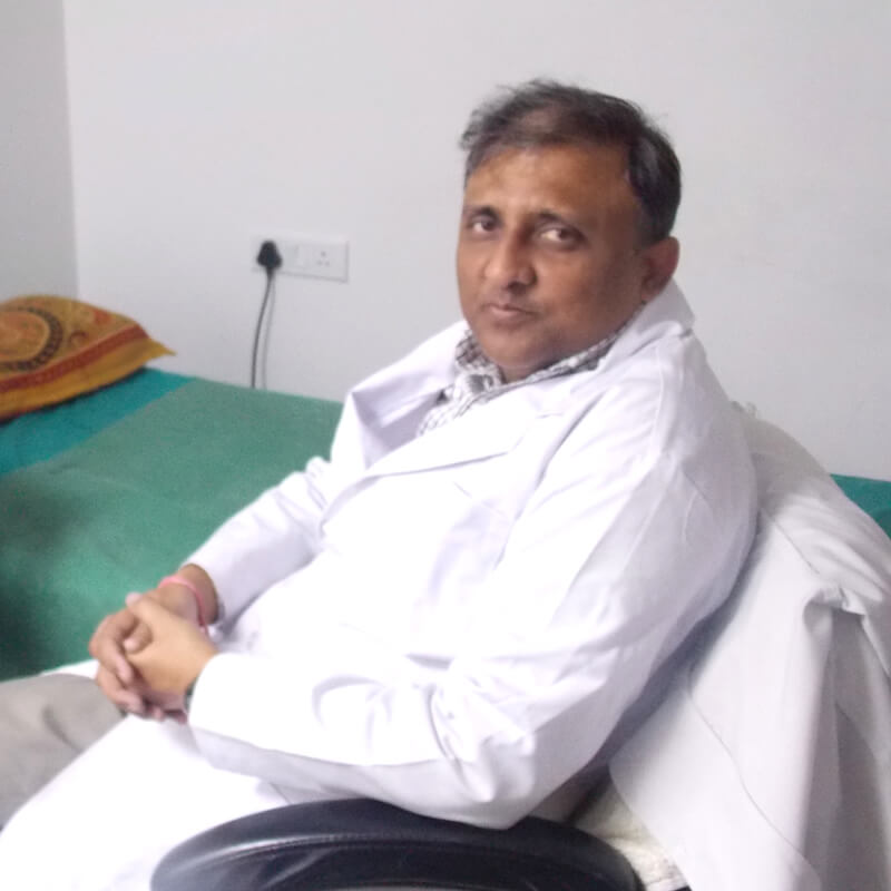 dr-pankajsharma