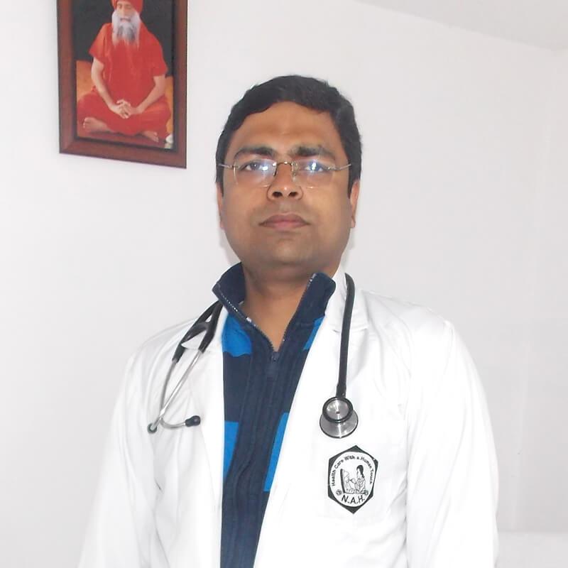 dr-vivekruhela
